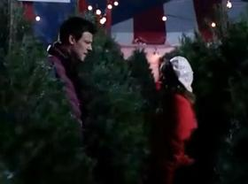 File:Finchel facing each other 2.jpg