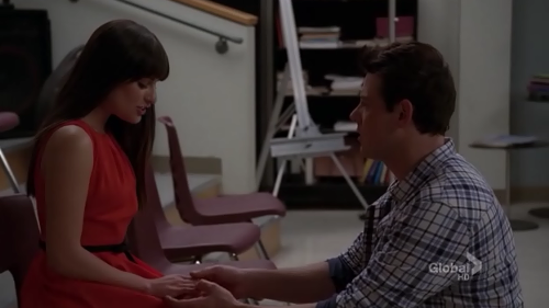 File:Finchelpic10.png