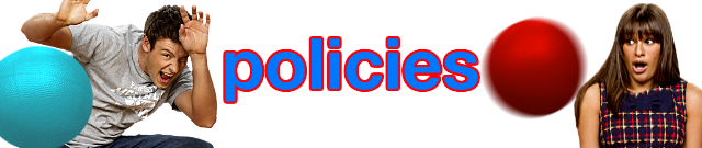 File:Policies.png