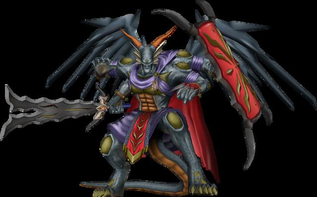 File:Xiphos the Deathbringer (2).png
