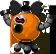 Exterminator (Ground)