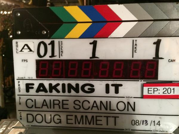 File:Faking It 201.jpg
