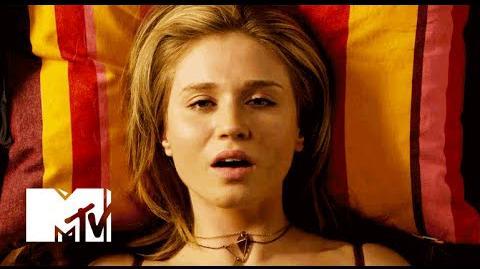 Faking It Official Mid-Season Trailer (Season 2) MTV