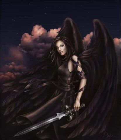File:4418483 454 fallen angel.jpg