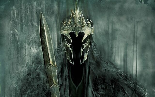 File:Sauron the lord of the rings artwork 1920x1200 wallpaper www.wall321.com 65.jpg