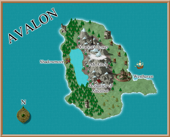 File:Avalon2.png