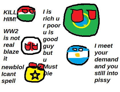 File:118px-Best Polandball 2014 current situation.png