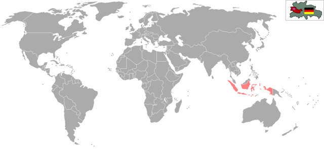 File:Map of Indonesssssia.png