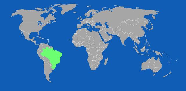 File:Map Brasil.png