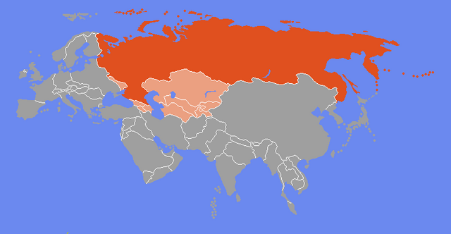 File:Russian federation map.png