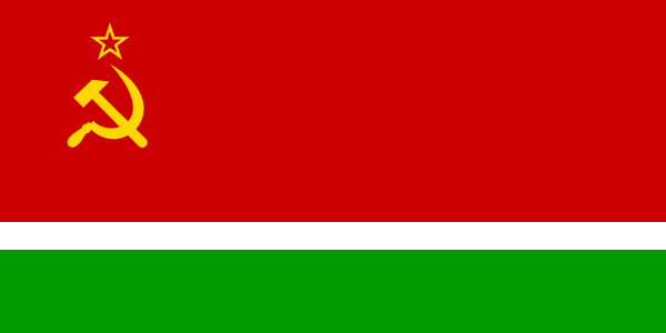 File:600px-Flag of Lithuanian SSR.png