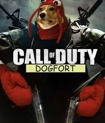 File:Download.dog.jpg