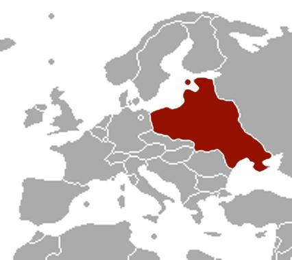 File:Fol2-polska-litwa.png