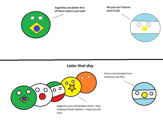 File:Best Polandball 2014 current situation.png