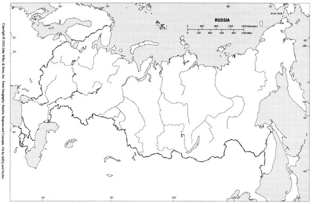 File:Russia map FoL3.png