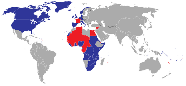 File:Warring Nations1.png