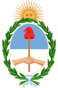 File:Argentinian.png