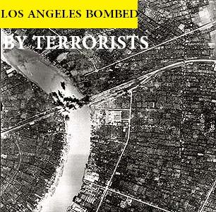 Bombing of Rama VI Bridge