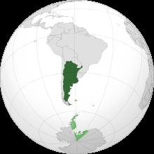 File:Argentine.png