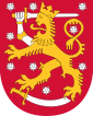 File:COAFinland.png