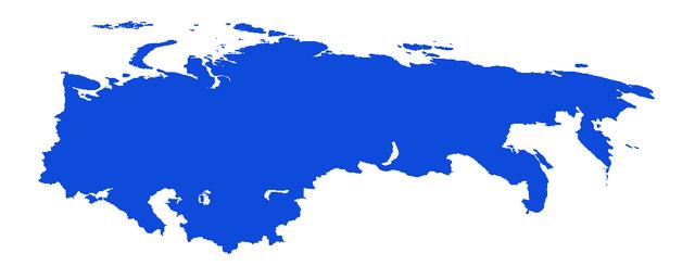 File:Tsarist russia.png