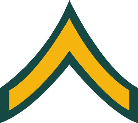 File:Army-Private.jpg