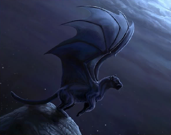 File:Winged Panther.png