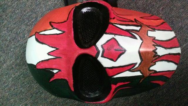 File:Jorge's Mask.jpg