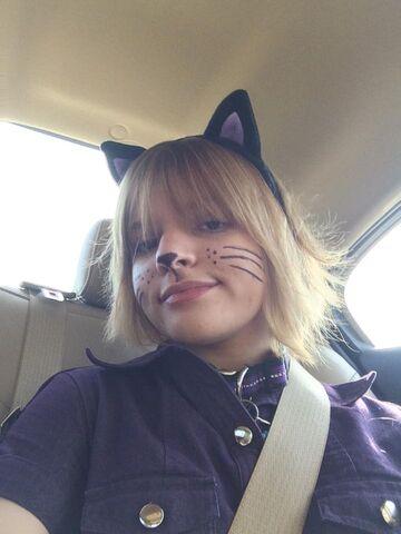 File:Kate kat profile.jpg
