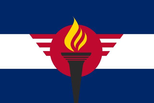 File:Novus Republic Flag.jpg