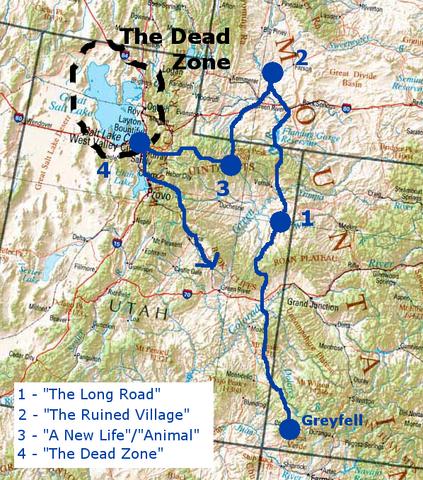 File:Storymap.png