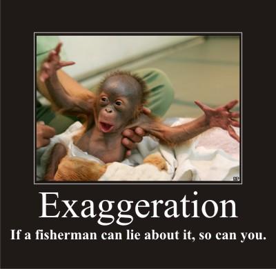 File:Exaggeration.jpg