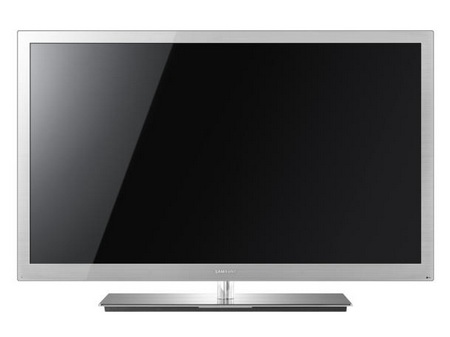 File:Samsung-2010-LED-HDTV-Lineup-are-3D-capable.jpg