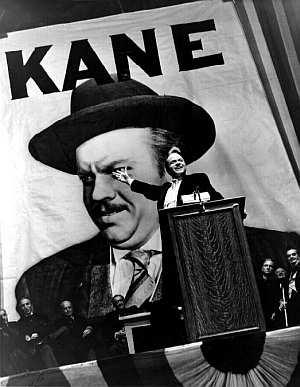 File:Orson Welles .jpg