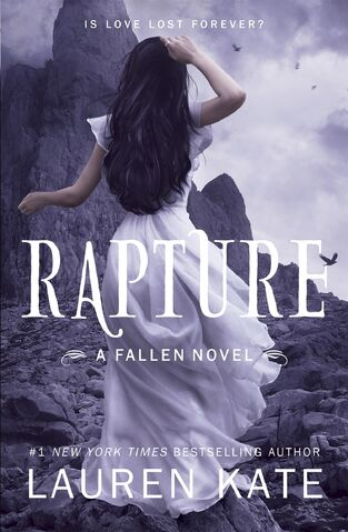 File:RAPTURE - English2.jpg