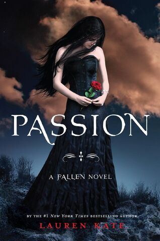 File:PASSION - English1.jpg