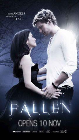 File:FILM-FallenPoster1-4.jpg