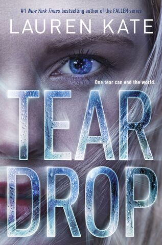 File:TEARDROP - English2.jpg