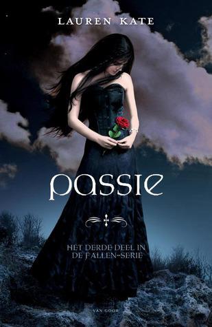 File:PASSION - Dutch1.jpg