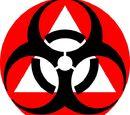 United Federation of Clones