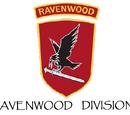 Ravenwood Division