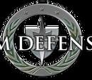 Freedom Defense Corps