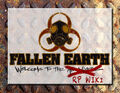 Thumbnail for version as of 20:45, September 11, 2011
