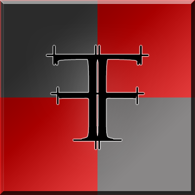 File:FF Banner Coloured.png