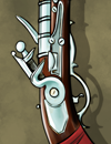 Ancientrifle2