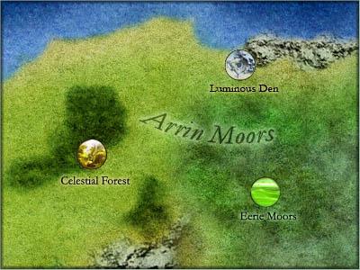 File:Arrin Moors.jpg