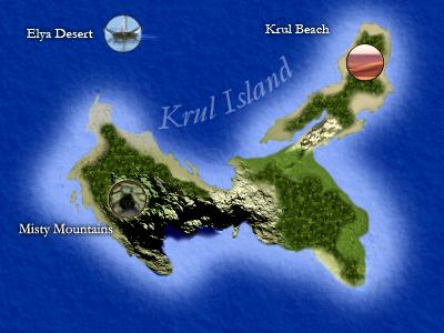 File:Krul Island.jpg