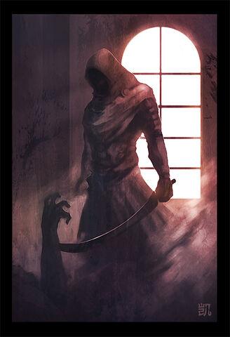 File:The Assassin.jpg