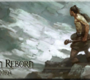 Mulcarn Reborn