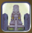 ToweroftheElements